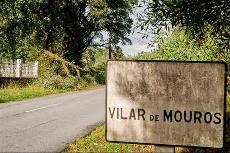 Aprovado protocolo que garante festival de Vilar de Mouros em agosto | Vilar de Mouros | Scoop.it
