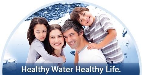 Industrial Water Purifier In Mumbai - Aqua Smith | Business | Scoop.it