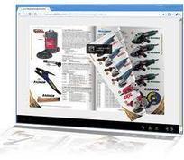 Il catalogo non si stampa più, è online   F&M Comunicazione   Stampa on line   Scoop.it