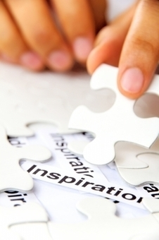 How important is inspiration in your leadership communication? - Wordsmith | Consulting | Content marketing, communicating through words for impact and results. | Scoop.it