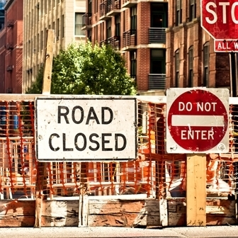 Is Your Business Plan a Roadmap or a Roadblock? | Business.Entrepreneurship.Innovation.Next Generation | Scoop.it