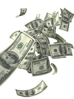 It's almost 2014: Do you know where your money is? | CPA Review and Board Exam Information | Scoop.it