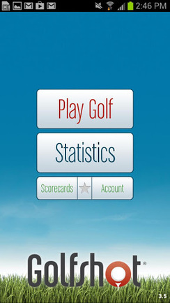 Golfshot: Golf GPS 3.5.2 APK Download | trosicm | Scoop.it
