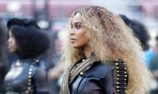 Protesters Are Planning An Anti-Beyonce Rally Because Of Her Super Bowl 50 Performance | Global politics | Scoop.it
