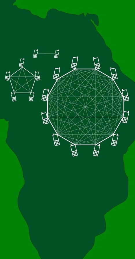 Zero-Rating:  A Modest Proposal   The African Internet   Scoop.it