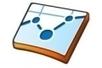 Google Analytics : de nouveaux rapports sur les réseaux sociaux | AQUI SOCIAL MEDIA | Scoop.it