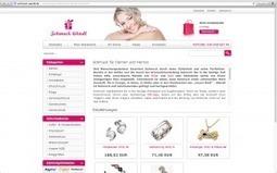 Onlineshop Webdesign - Begriffsklärung und Möglichkeiten   iTanum Internetagentur   Scoop.it