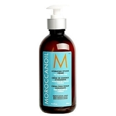 Moroccan hair oil   Moroccan hair oil   Scoop.it