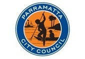 Home - City of Parramatta | HSIE Cultures of people in the local community | Scoop.it