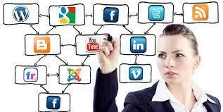 Los beneficios del Big Data aplicados a Redes Sociales | digital marketing | Scoop.it
