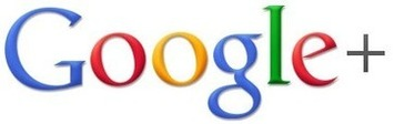 Google offers updates for Google+ this holiday season, fruitcake en route | Machinimania | Scoop.it