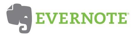 Maîtriser carnets et étiquettes sous Evernote | Evernote | Scoop.it