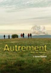 'Autrement (avec des légumes)' documentaire d'Anne Closset (2015/67 min) | Miramap, mouvement inter-régional des AMAP | Société | Scoop.it
