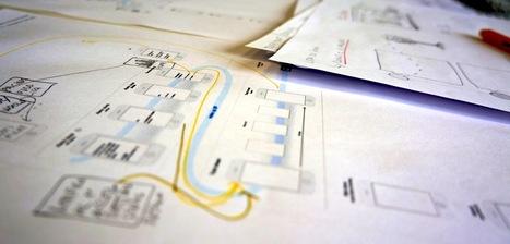 User experience design & research tools | Luca Mascaro | Digital | Scoop.it