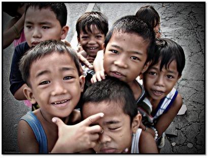Naaalala Nyo Pa Ba? - Tambay Tropa | scoopsitme | Scoop.it