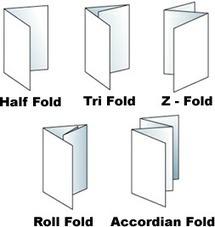 Flyer Printing | Printingthestuff.com | Scoop.it