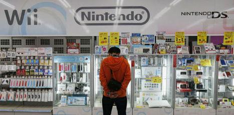 Nintendo cambiará de rumbo: fabricará consolas para países emergentes - elEconomista.es | Gestión Financiera y Administrativa del Comercio Internacional | Scoop.it