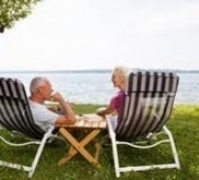 La retraite à 50 ans avec 9.000 euros par mois pour les fonctionnaires de l'UE a été approuvée !!!..... | NATHALIE | Scoop.it