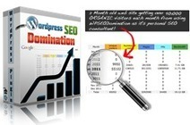 """Learn How To Improve Search Engine Ranking Effectively With """"Wordpress Seo ... - PR Web (press release) 