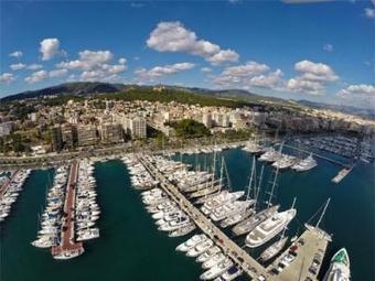 La empresa mallorquina Portbooker revoluciona el turismo náutico con Unimarina, el GDS de puertos deportivos / Turismo Náutico / Portada - masmar | NOTICIAS NAUTICAS | Scoop.it