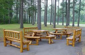 Deciding on Log Furniture - Turkish Furniture | Deciding on Log Furniture | Scoop.it