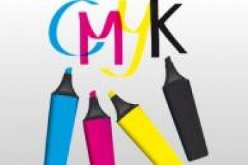 Noms de marques : les nouvelles tendances   myshopinbrussel   Scoop.it