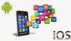 4 cursos gratuitos en español para desarrollar apps móviles   Apps   Scoop.it