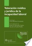 Valoración médica y jurídica de la incapacidad laboral | Medicina clínica y terapia | Scoop.it