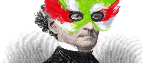 Festival Berlioz: Ouverture de la billetterie   Actualité Culturelle   Scoop.it