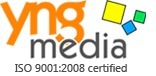 Website Development Agency | yngmedia.com | Scoop.it