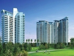 lucknow property for sale | property planner | Scoop.it