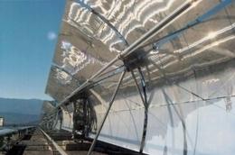 La Plataforma Solar de Almería (PSA) arrancará un proyecto de energía solar de concentración tras obtener la máxima puntuación de la CE | Eficiencia Energética | Scoop.it