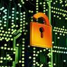Ciberseguridad + Inteligencia