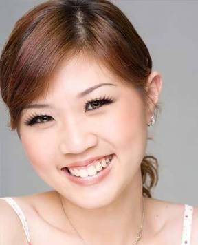 Dental Implants Services Singapore | Dental implant | Dental Implant|Invisalign | painless dentistry | Scoop.it