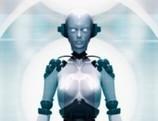 La ciencia es más sorprendente que la ciencia ficción | Catywo | Scoop.it