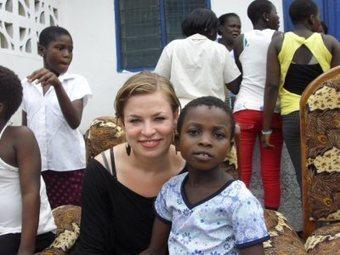 Global Crossroad -Philanthropic Partner for Volunteers | volunteering opportunities abroad | Scoop.it