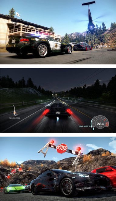 Need For Speed Hot Pursuit Free Download   Bullet To The Head 2013 Full Movie Download   Scoop.it