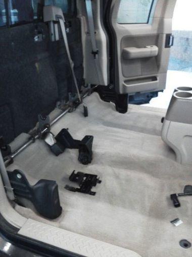car wash roanoke   Hand Car Wash Atlanta   Scoop.it