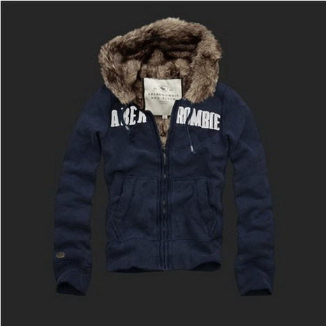 Abercrombie and Fitch hoodies UK, cheap Abercrombie and Fitch clothes UK | Abercrombie Paris Fashion | Scoop.it