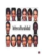 Interculturalidad | PrincipedeAsturias-Inglés | Scoop.it