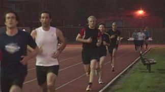 How To Prepare To Run A Marathon   Running a marathon   Scoop.it