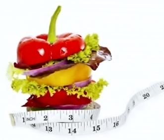 Seguir la dieta mediterránea protege más el corazón que hacer estrictas dietas bajas en grasas - Noticias de la Fundación Alimentación Saludable | Alimentación y Nutrición. | Scoop.it