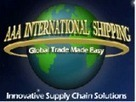 Get International Shipping and Ocean Freight Service | AAAInternationalshipping | Scoop.it