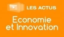 """La semaine de la recherche et de l'innovation 2015 - Les actus Economie et Innovation - Région Picardie - Agir TV - WebTv des Picards   """"Somme éco-activités""""   Scoop.it"""