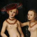Le crowdfunding au secours du patrimoine français | tourisme culturel | Scoop.it