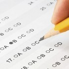 """Will More Prominent Colleges Abandon the SAT?   Buffy Hamilton's Unquiet Commonplace """"Book""""   Scoop.it"""