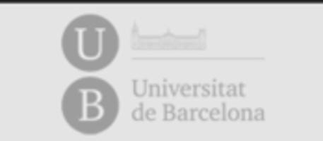 FINANCIACIÓN UNIVERSITARIA. Revista de Educación y Derecho.