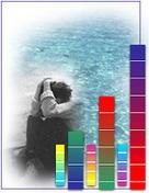 Color Psychology | FactMonster.com | Evidence Based Practice in Social Work | Scoop.it