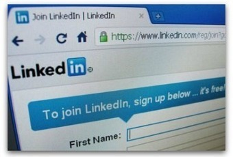 8 ways to supercharge your LinkedIn profile | Articles | Main | Personal Branding and Professional networks - @TOOLS_BOX_INC @TOOLS_BOX_EUR @TOOLS_BOX_DEV @TOOLS_BOX_FR @TOOLS_BOX_FR @P_TREBAUL @Best_OfTweets | Scoop.it