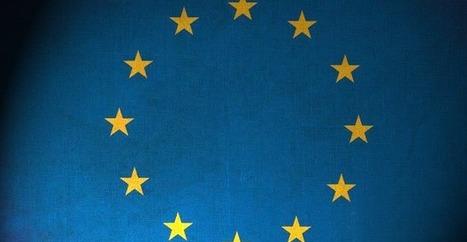 Bruxelles crée un groupe de régulateurs des services audiovisuels en ligne | Libertés Numériques | Scoop.it